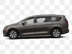Discounts And Allowances - 2018 Chrysler Pacifica Hybrid Limited Ram Pickup Car Dodge PNG