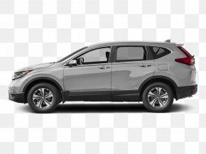 Subaru - 2018 Subaru Outback 2.5i Premium 2018 Subaru Outback 3.6R Limited Sport Utility Vehicle Car PNG