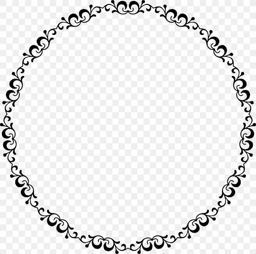 Birthday Clip Art, PNG, 2312x2300px, Birthday, Amigurumi, Area, Black, Black And White Download Free