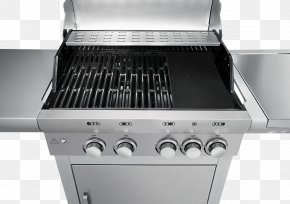SilverGas Grill14.75kW PC GG 1058Gas Grill12.60kW GasgrillX Display Rack Design - ProfiCook Burner Gas Barbecue PC-GG 1057 Si Stainless Steel Profi Cook PC GG 1059 PNG