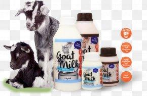 Goat - Goat Milk Hay Dairies Pte Ltd Goat Milk PNG