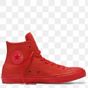 Chuck Taylor - Sneakers Chuck Taylor All-Stars Converse Shoe High-top PNG