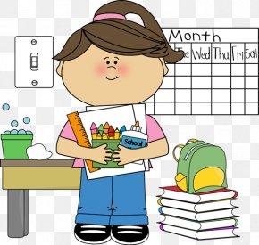 Classrooms Cliparts - Classroom School Clip Art PNG