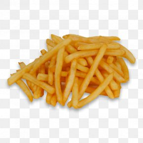 Fries - French Fries Pizza Beefsteak Home Fries Fast Food PNG