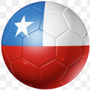 Ballon Foot - 2018 FIFA World Cup 2014 FIFA World Cup Chile National Football Team 2010 FIFA World Cup PNG