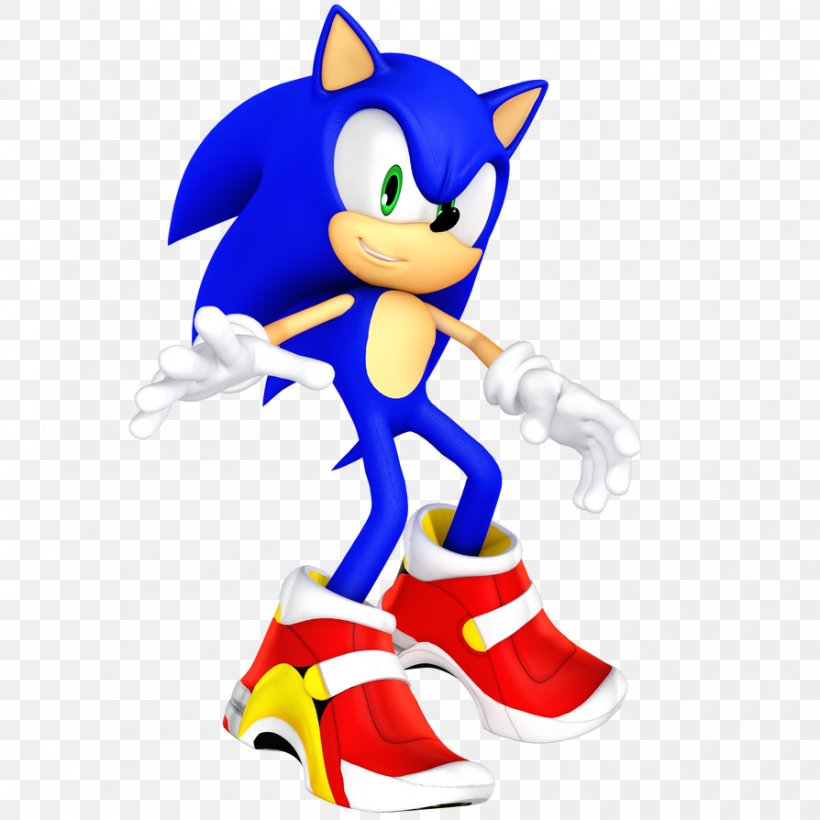 Sonic Adventure 2 Sonic The Hedgehog Soap Sonic Forces Shoe Png 894x894px Sonic Adventure 2 Action