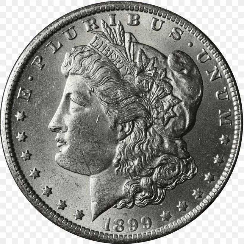 Carson City Mint Dollar Coin Morgan Dollar United States Dollar