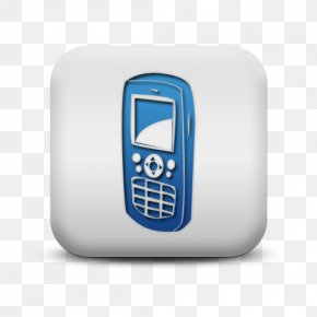 Mobile Phone Prototype - IPhone Telephone Email Mobile Phone Accessories PNG