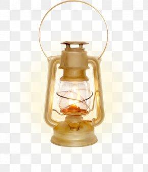 Street Light - Clip Art Lantern Lighting Street Light Flashlight PNG