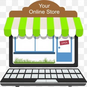 Shopping Cart - Responsive Web Design Online Shopping E-commerce Search Engine Optimization PNG