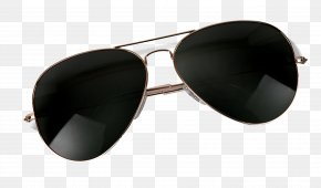 High-definition Sunglasses - Sunglasses Goggles Photography PNG