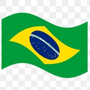 Brazil Flag - Flag Of Brazil Flag Of Zimbabwe Flag Of Cambodia PNG