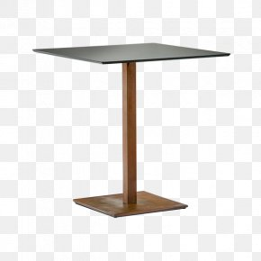 Ice Cube Collection - Table Stainless Steel Bar Furniture Brushed Metal PNG