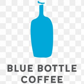 Coffee - Blue Bottle Coffee Company Cafe Vietnamese Iced Coffee Espresso PNG