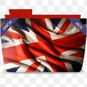 United Kingdom - Flag Of The United Kingdom Flag Of The United States Flag Of Great Britain PNG