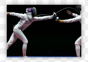 Sword - Foil 2012 Summer Olympics Olympic Games Épée Fencing At The 2016 Summer Olympics – Men's Team épée PNG