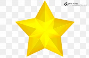 Gold Star Images - SafeSearch Google Images Web Search Engine Yahoo! PNG