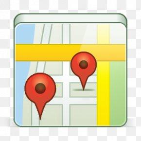 Unió Excursionista De Catalunya De Sants Map Amazon.com Map - UEC Sants PNG