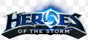 Dota 2 Defense Of The Ancients - Heroes Of The Storm Video Game Multiplayer Online Battle Arena Blizzard Entertainment Dota 2 PNG