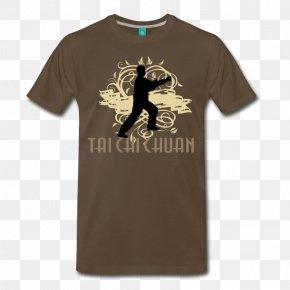 T-shirt - Long-sleeved T-shirt Spreadshirt Long-sleeved T-shirt Designer PNG