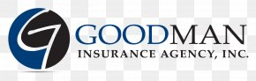 Surat Al-Baqarah Amazon.com Goodman Insurance Agency Inc Service CattleOthers - The Quran: (Chinese) The Cow PNG