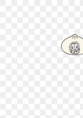 Lovely Food Bun Cartoon Decorative Elements - Baozi Cartoon Food PNG