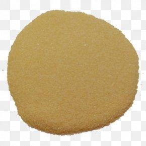 Gelatin - Ring Finger Signet Face Powder 0 PNG