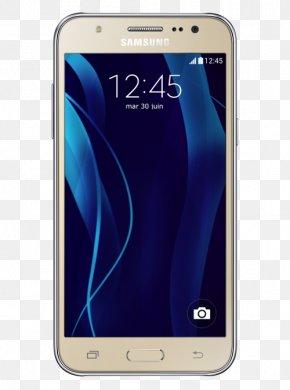 Samsung Galaxy J5 - Samsung Galaxy J5 (2016) Samsung Galaxy S III Smartphone PNG