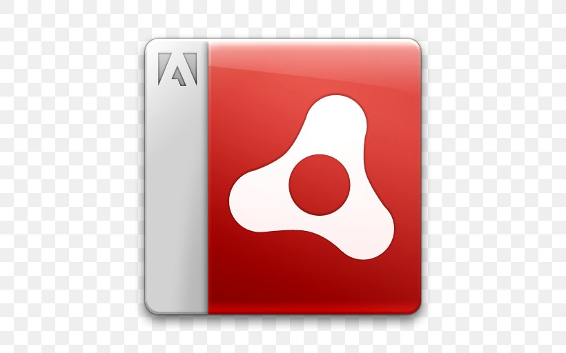 Adobe Air Adobe Systems Adobe Flash Player Computer Software Png 512x512px Adobe Air Adobe Flash Adobe