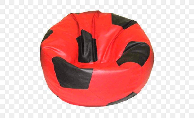 Miraculous Bean Bag Chairs Couch Furniture Png 500X500Px Bean Bag Alphanode Cool Chair Designs And Ideas Alphanodeonline