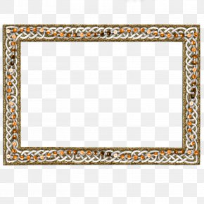 BORDAS - Picture Frames Drawing Decorative Arts Egg-and-dart Painting PNG