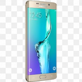 Samsung Mobile Phones S7 - Samsung Galaxy S6 Edge Samsung Galaxy S7 Samsung Galaxy Note 5 IPhone 6 Plus Smartphone PNG