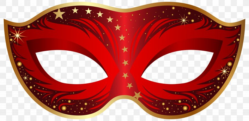 Carnival Of Venice Mask, PNG, 6385x3111px, Carnival Of Venice, Carnival, Disguise, Eyewear, Goggles Download Free