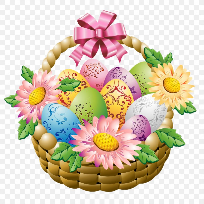 Egg In The Basket Easter Egg, PNG, 1280x1280px, Easter Bunny, Basket, Easter, Easter Basket, Easter Egg Download Free