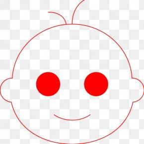 Eye - Eye Smiley Line Mouth Clip Art PNG