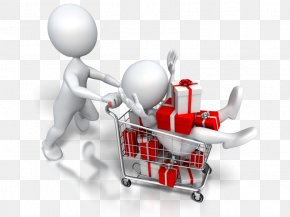 Online Shopping Picture - Online Shopping Jewellery Clothing Free Shipping PNG
