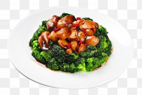 Broccoli - Broccoli Vegetarian Cuisine Cauliflower Vegetable Recipe PNG