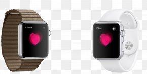 Smart Apple Watch - Cupertino Apple Watch Series 2 Apple Watch Series 3 PNG
