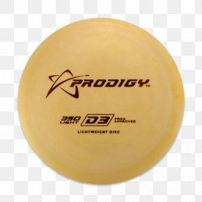 Golf - Disc Golf Sport The US Open (Golf) Sun King Discs PNG