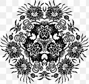 Rose Flower Floral Design Pattern, PNG, 1000x1000px, Beach