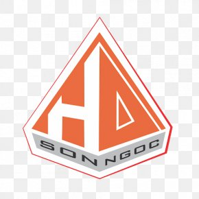 Design - Interior Design Services Kitchen Logo PNG