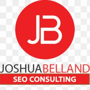 Joshua Belland Digital Marketing Search Engine Optimization BusinessBusiness - Houston SEO PNG