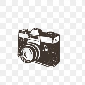 Photography Vector - Photography Camera PNG
