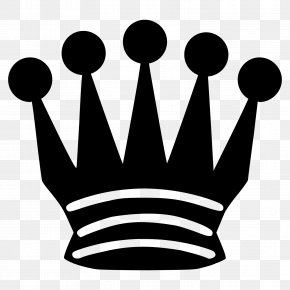 Chess - Chess Piece Queen Pawn Clip Art PNG