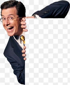 The Late Show With Stephen Colbert I Am America (And So Can You!) America (The Book): A Citizen's Guide To Democracy Inaction Television Show PNG