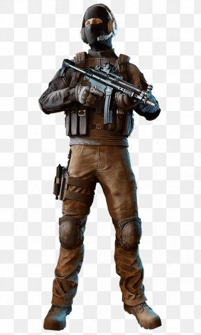 Artillery - Tom Clancy's Ghost Recon Wildlands PlayStation 4 Player Versus Player Game Ubisoft PNG