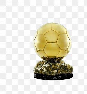 Balon - 2012 FIFA Ballon D'Or Ballon D'Or 2017 Ballon D'Or 2016 2015 FIFA Ballon D'Or PNG