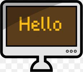 Computer Image Clipart - Computer Keyboard Laptop Clip Art PNG