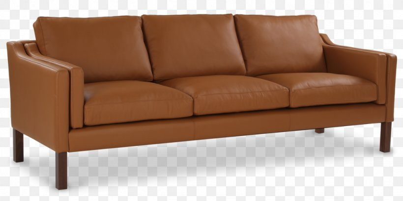 Magnificent Couch Table Furniture Sofa Bed Png 1024X512Px Couch Bed Pdpeps Interior Chair Design Pdpepsorg