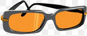 Glasses - Glasses Optics Clip Art PNG